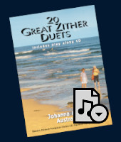 product1-zither-duets-large.jpg